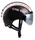Casco Warp Sprint
