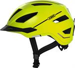 Abus Pedelec 2.0 Signal Yellow | E-Bike Helm