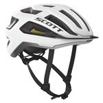 Scott Arx Plus White Black (Mips)